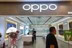 OPPO加入造芯军备赛 正研发3纳米手机SoC芯片