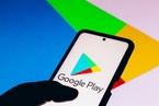 谷歌应用商店订阅app抽成砍半 iOS和安卓系统变现受阻