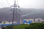 能源内参 南方五省11月起煤电将全部实现市场化交易;10月23日国内汽、柴油价格将上调